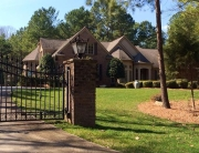 Charlotte Home - $200k Est Purchase Price