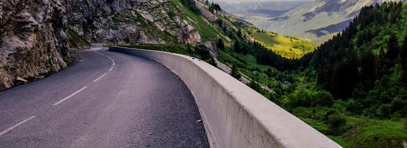 Road_BACK10
