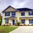 9724 E WT Harris Blvd (Charlotte, NC)