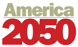 America 2050